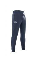 Trainingshose Easy Pants v. ACERBIS , blau
