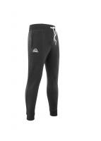 Trainingshose Easy Pants v. ACERBIS , schwarz
