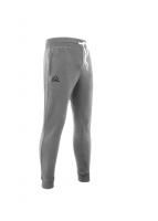 Trainingshose Easy Pants v. ACERBIS , grau