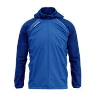 Windbreaker SUPREME v. Masita , royalblau