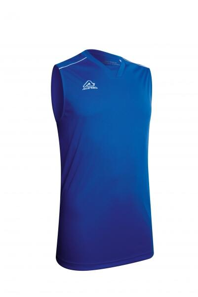 Basketball  Trikot  MAGIC  v. Acerbis , royalblau,  4XS-4XL