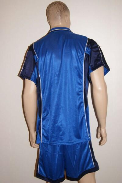 PREMIER Trikot-Set v. Royal