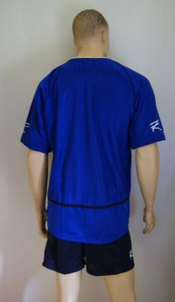 FENIX Trikot-Set v. ROYAL