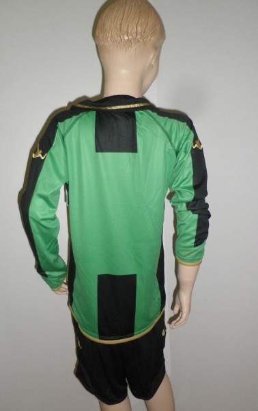 BERLINO Trikot-Set v. LEGEA